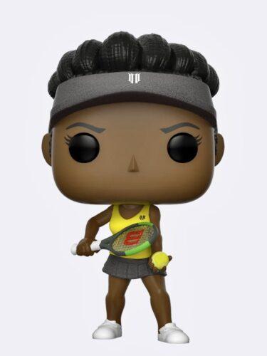 Funko Pop! Mother's Day Venus Williams