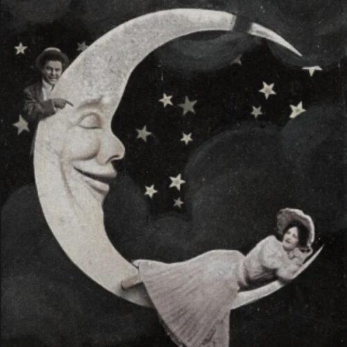 Les carnavale de la Lune