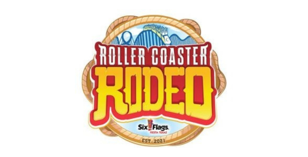 Roller Coaster Rodeo is sure to be an annual tradition, and it's starting this summer!