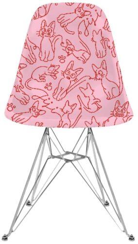 Academy Museum Store - Studio Ghibli chair