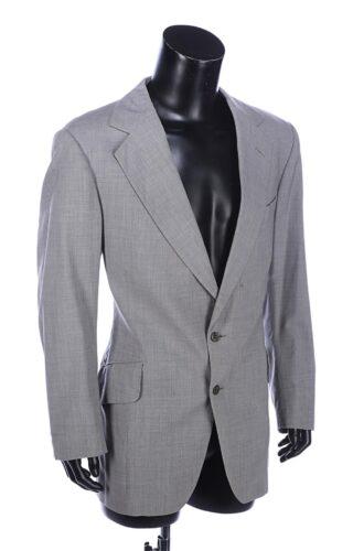 Prop Store Auction - James Bond jacket