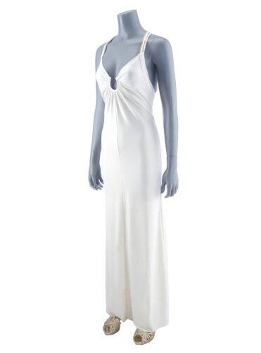 Prop Store Auction - Jennifer Lawrence costume