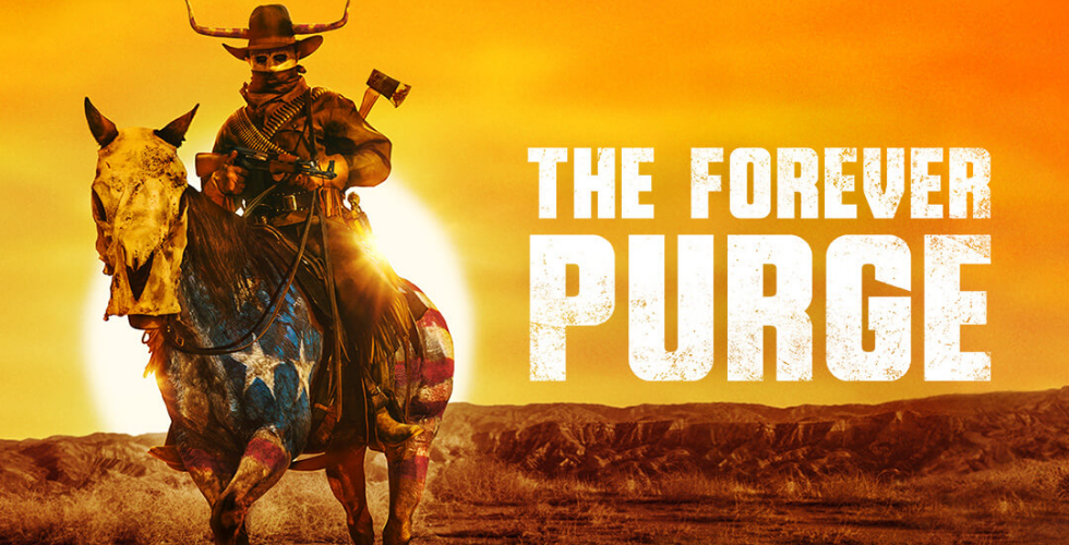 the forever purge universal pictures