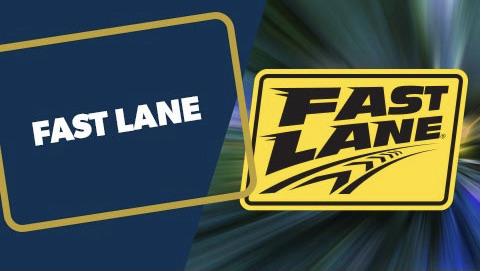 Theme Park Upgrades - Fast Lane
