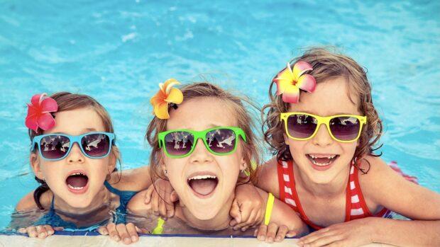 Kids Free San Diego - Catamaran Hotel & Spa