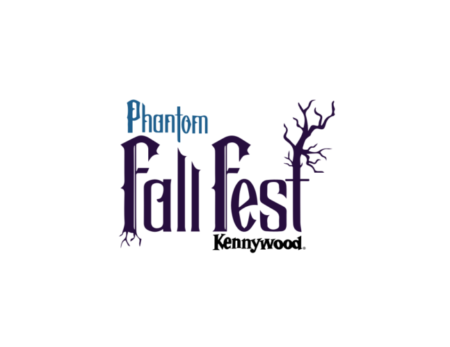 phantom fall fest