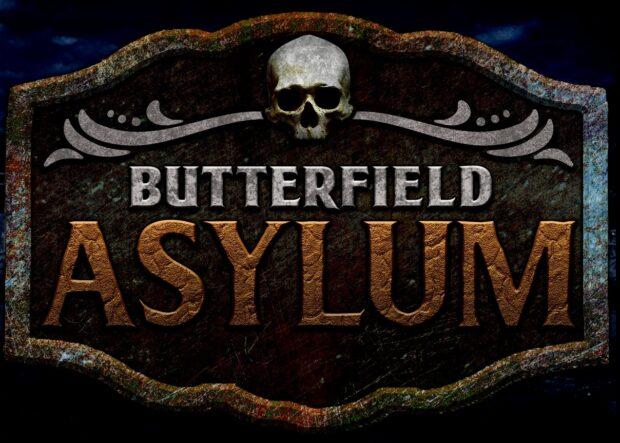 Temecula Terror - Butterfield Assylum Maze