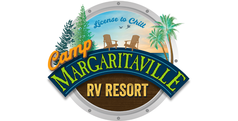 Camp Margaritaville will be coming to Central Florida early next year.